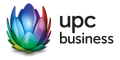 upc.at logo